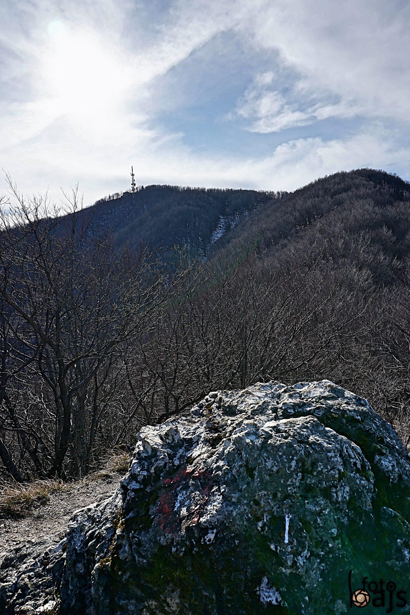 Ivanščica 05.02.2017